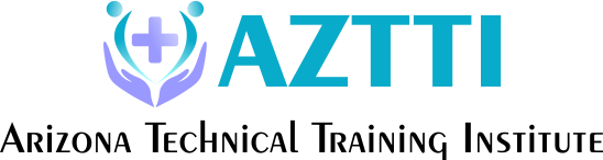 AZTTI.COM | Arizona Technical Training Institute