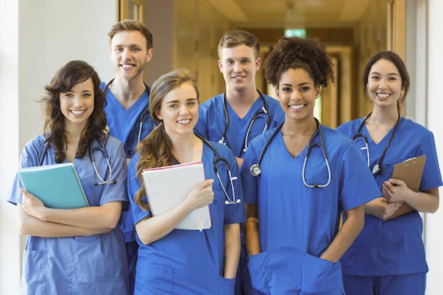ADVANCED PLACEMENT NURSING ASSISTANT CLASSES, Phoenix Arizona
