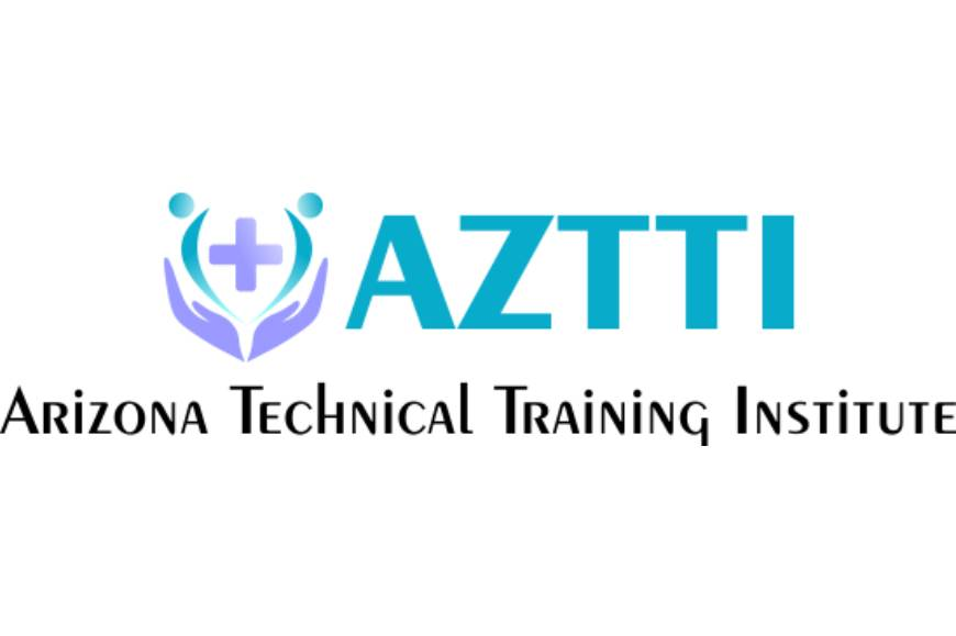 AZTTI | Arizona Technical Training Institute