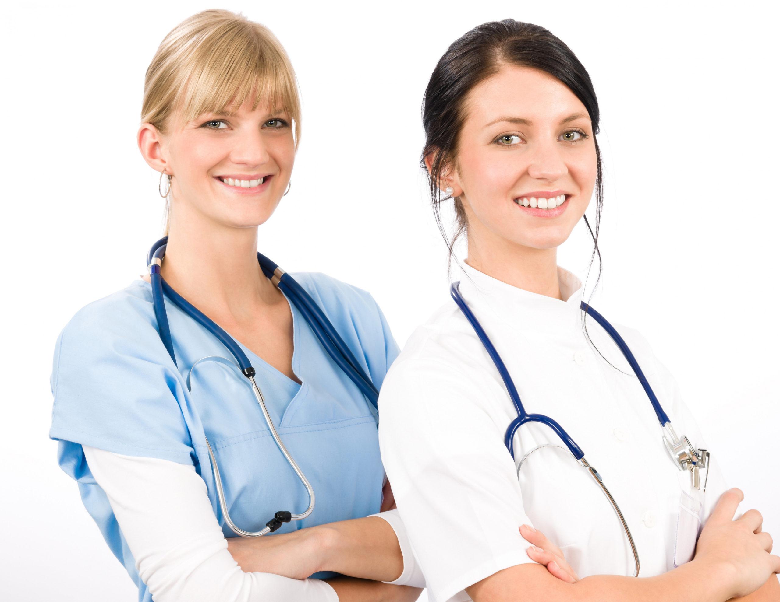Advanced Placement Nursing Assistant